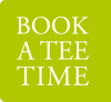 Reserve a tee time online